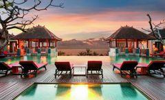 Mercure Hotel Kuta Bali