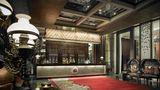 The Royal Surakarta Heritage, MGallery Exterior