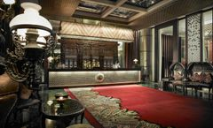 The Royal Surakarta Heritage, MGallery