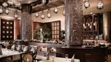 The Royal Surakarta Heritage, MGallery Restaurant