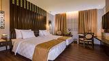 The Royal Surakarta Heritage, MGallery Room