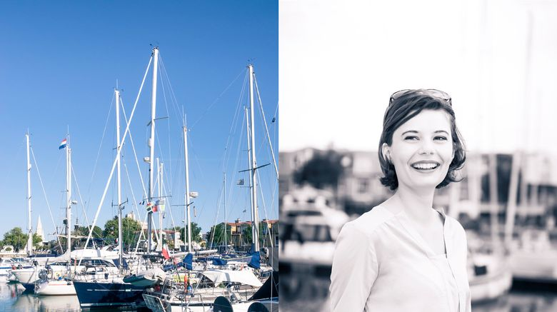 "<b>Mercure La Rochelle Vieux Port Sud Other</b>. Images powered by <a href=""https://leonardo.com/"" title=""Leonardo Worldwide"" target=""_blank"">Leonardo</a>."