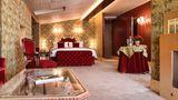 Hotel Papadopoli Mgallery Suite