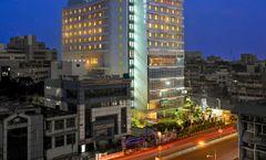 Ibis Chennai City Center