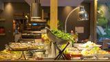 Ibis Paris Porte d'Italie Restaurant