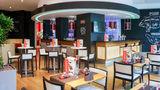 "<b>Novotel Brussels off Grand'Place Restaurant</b>. Images powered by <a href=""https://leonardo.com/"" title=""Leonardo Worldwide"" target=""_blank"">Leonardo</a>."