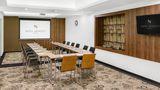 Hotel Nemzeti Budapest Meeting