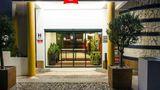 Hotel Ibis Evora Exterior