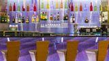 Hotel Ibis Evora Lobby