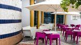 Hotel Ibis Evora Other