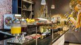 Ibis Taubate Restaurant