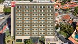 Ibis Taubate Other