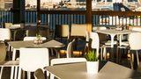 Ibis Styles Palermo Sicily Restaurant