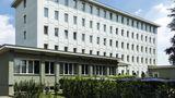 Ibis Styles Varese Exterior