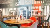 Ibis Hotel Deauville Restaurant