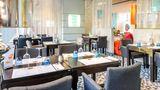 Novotel Hotel Koln City Restaurant