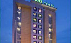 Hotel Ibis Solo
