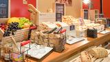 Ibis Paris Italie Tolbiac 13E Restaurant