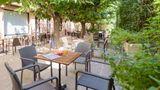 Ibis Hotel Avignon Exterior