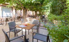 Ibis Hotel Avignon