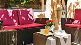Ibis Hotel Avignon Other