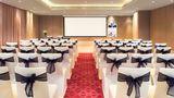Mercure Hyderabad KCP Meeting