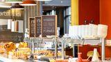 Ibis Hotel Paris Orly Restaurant