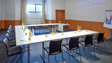 Novotel Munchen City Meeting
