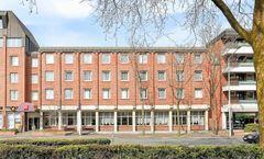 Ibis Hotel Paderborn