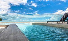 La Grande Terrasse La Rochelle Hotel Spa