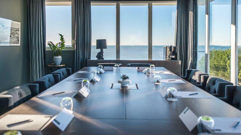 """<b>La Grande Terrasse La Rochelle Hotel Spa Meeting</b>. Images powered by <a href=""""https://leonardo.com/"""" title=""""Leonardo Worldwide"""" target=""""_blank"""">Leonardo</a>."""