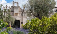 Borgobianco Resort & Spa-MGallery