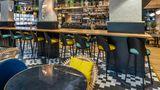 Mercure La Roche sur Yon La Fayette Restaurant