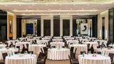 Sofitel Abu Dhabi Corniche Meeting