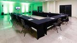 Ibis Styles Taubate Meeting
