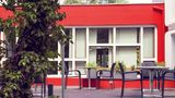 Hotel Mercure Strasbourg Airport Recreation