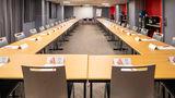 Ibis Paris Alesia Meeting