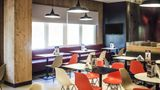 Ibis Asuncion Restaurant