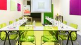 Ibis Styles Toulouse Gare Centre Matabia Meeting