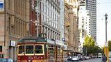 The Sebel Flinders Lane Other