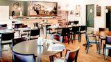 Ibis Paris Maisons Laffitte Restaurant