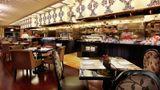 Sofitel Guangzhou Sunrich Restaurant