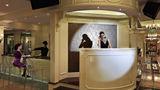 Sofitel Guangzhou Sunrich Lobby