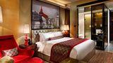 Sofitel Guangzhou Sunrich Room