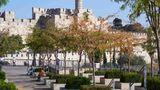 Ibis Jerusalem City Center Hotel Other