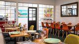 Mercure Ballarat Hotel & Conv Ctr Restaurant