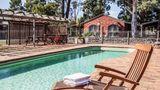 Mercure Ballarat Hotel & Conv Ctr Recreation