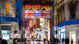 Pullman Melbourne on Swanston Other