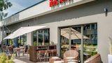 Ibis Muenchen Airport Sued Restaurant
