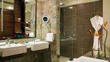 Sofitel L'Imperial Resort & Spa Room